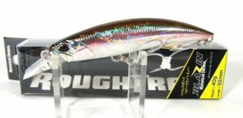 0418 Duo Rough Trail Blazin 40 grams 92 mm Sinking Lure AQA0283