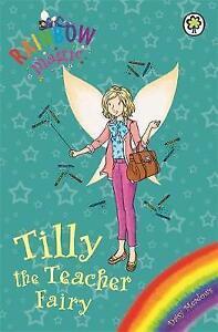 Tilly-the-Teacher-Fairy-Special-Rainbow-Magic-Meadows-Daisy-Very-Good-Book
