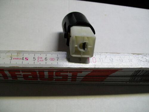 Versenkknebel AEG Knebel Elektroherd Einbauherd Privileg Quelle competence #66