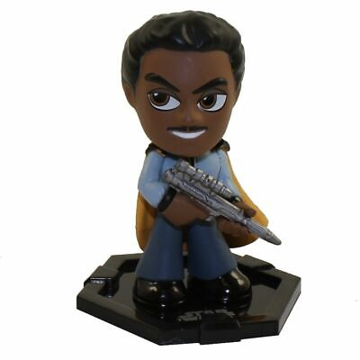 Funko Mystery Mini Star Wars Empire Strikes Back ESB LANDO CALRISSIAN 1//24