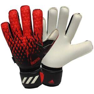 adidas Predator 20 Pro Manulel Neuer Goalkeeper.
