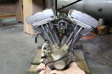 Harley FXR Evo motor FXRT 1985 FXRP FXRD FXRS FXLR Evolution engine EPS18491