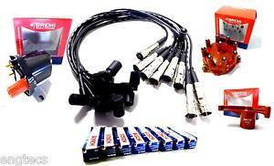 Bobina-de-cable-de-encendido-de-distribucion-alfil-bujias-w126-c126-se-sec-sel-500-560-420
