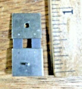 Clock-Pendulum-Suspension-Spring-15-16-Inch-K5081