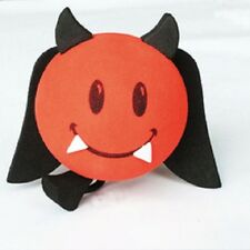 Vampire Devil Antenna Topper Ball NIP