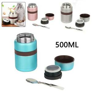 500ML-Portable-Thermos-Hot-Food-Flask-Lunch-Box-Storage-Food-Boxes