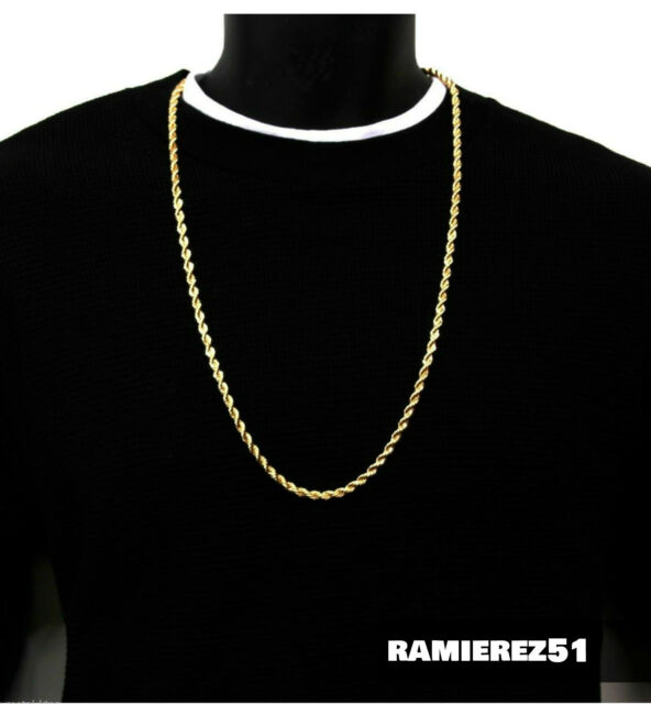 diamond cut images sq product necklace gold chains men jsessionid mens diamondcut p s white rope chain