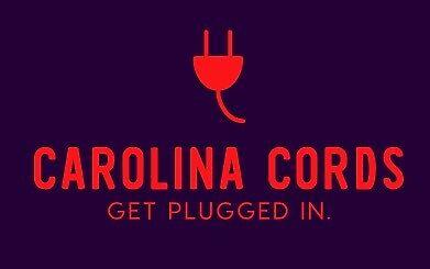 Carolina Cords LLC