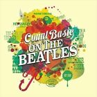 Basie on the Beatles by Count Basie (CD, Aug-2008, Groove Hut Records)
