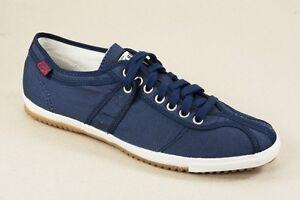 Asics-Onitsuka-Tiger-Sneakers-TIGER-QUICK-Gr-39-US-6-Herren-Damen-Schuhe-NEU