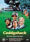 Caddyshack (DVD, 2017)