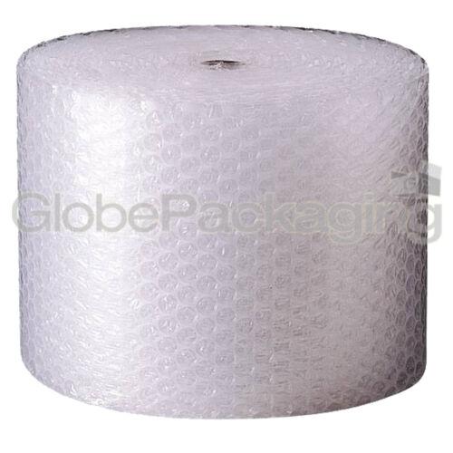 750mm x 50m rouleau de gros papier bulle 50 mètres 24HRS