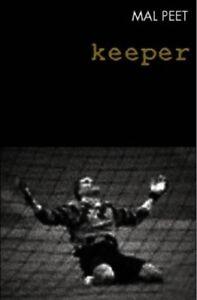 Very-Good-Keeper-Peet-Mal-Book