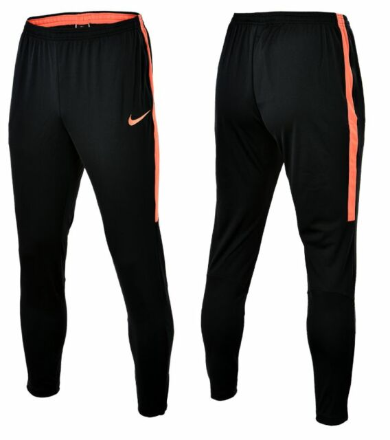 0140c9dd6aa8 MENS NIKE DRY ACADEMY 17 FOOTBALL JOGGERS TROUSERS TRACKSUIT BOTTOMS PANTS