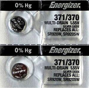 2-371-370-2-Qt-Energizer-Battery-SR920SW-SR920W-V371-Exp-2024