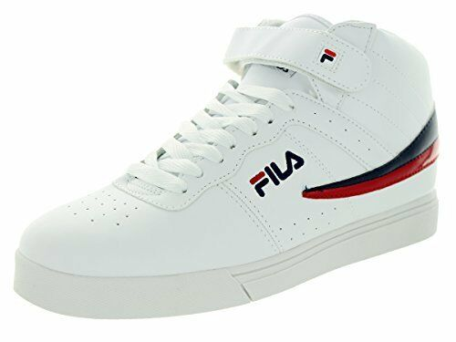 Fila 1VF80059-127 Mens Vulc Casual ShoeMen US- Choose SZ/Color.