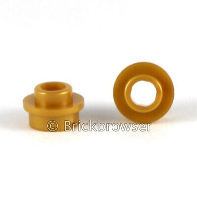 NEW LEGO Part Number 85863 in a choice of 1 colours