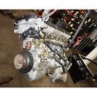 1999-2000 BMW E39 528i M52TU 2.8L 6-Cyl Engine Assembly 126k Running OEM