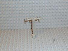 Lego ® Classic Space antena 3144 Alt-gris claro de 6391 6384 588 497 r809