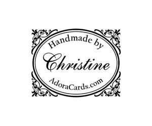 Custom-Made-PERSONALIZED-Handmade-by-RUBBER-STAMPS-HM09