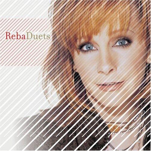 1 of 1 - Reba McEntire - Reba Duets [New CD]