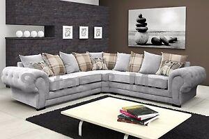 big corner sofas – Home and Textiles