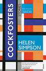 Cockfosters by Helen Simpson (Paperback, 2016)