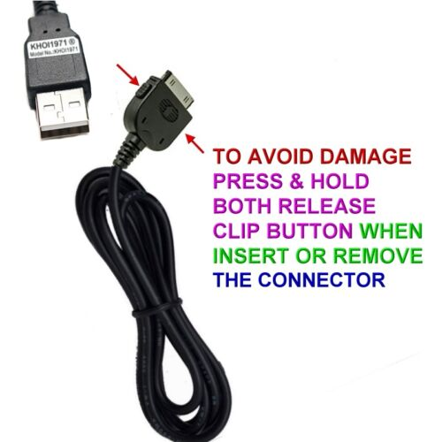USB CABLE charger USB EXTENSION cord FOR Le Pan II 2 TC 979 TC979 tablet