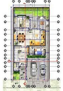 Mítica Residencial -CARRETERA NACIONAL- Casa en Venta Zona Sur de Monterrey N.L.