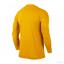 Nike-Park-Kids-Boys-Football-Sports-T-Shirt-Long-Sleeve-Junior-Training-Tops thumbnail 10
