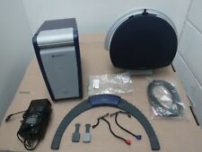 Gn Otometrics Aurical Hit Aud Audio Meter 1081 Hipro 2 Freefit Hearing Aid Set