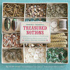 French General: Inspiration and Craft Projects Using Vintage Beads, Buttons, Ribbons, and Trim from Tinsel Trading Company by Kaari Meng (Hardback, 2010)