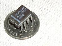 1 Maxim Max635 Max635beja Ceramic Ac Dc Pwm Inverting Switching Power Supply Ic