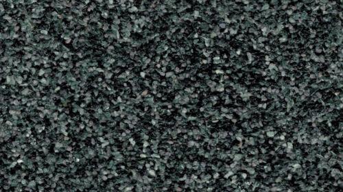 20kg deutscher Hersteller Buntsteinputz Mosaikputz ISO 25 grün, schwarz, grau