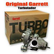 A6620903080 Turbolader SSANGYONG MUSSO SPORTS P14 REXTON GAB 2.9 D A6620903580