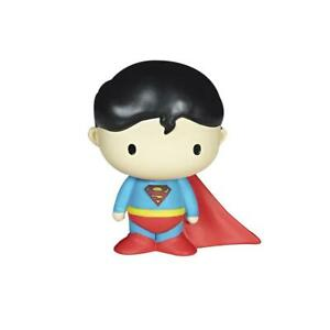Zoggs-Superman-Dive-Toy-for-Confidence-Building-Swimming-Pool