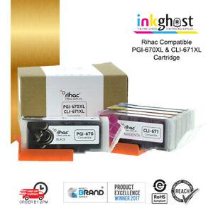 RIHAC-Ink-Cartridges-PGI-670-CLI-671-PGI-670XL-CLI-671XL-for-Canon-Printer-PGBK