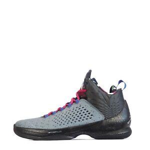 Jordan Melo M11 Men's Basketball Hi Top