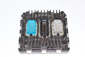Engine Control Module//ECU//ECM//PCM ACDelco GM Original Equipment 12678511 Reman