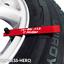 Indexbild 1 - Reifenmarkierung Reifenmerker Radeinlagerung Ventilkappe Reifenkennzeichnung