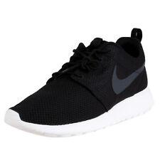 c4046757f44fe item 6 Nike Men s Roshe One Running shoes 511881-010 Black Sail Anthracite - Nike Men s Roshe One Running shoes 511881-010 Black Sail Anthracite