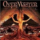 Overmaster - Madness of War (2010)