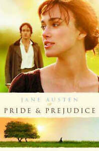 Pride-and-Prejudice-Austen-Jane-Fast-Delivery