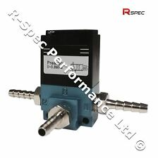 3 Port Boost control Solenoid Valve Opel Vauxhall Corsa Astra 2.0 T VXR Turbo