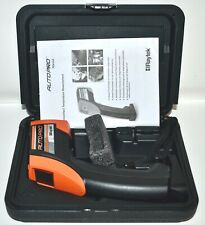 Nice Raytek Auto Pro With Smart Sight Magnetic Base St25 Infrared Thermometer