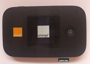 HUAWEI-E5377s-32-LTE-4G-3G-Mobile-Internet-WiFi-Wireless-Modem-UNLOCKED