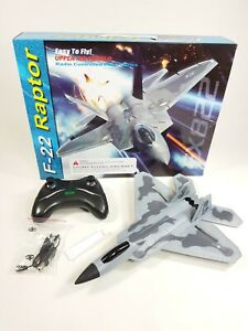 UK-F22-Jet-Fighter-Wing-Remote-Control-Aircraft-RC-Airplane-Plane-Model-Toy-2-4G