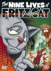 The-Nine-Lives-Of-Fritz-The-Cat-1974-DVD