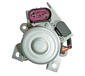 Case-Trasferimento-Attuatore-Motore-per-Porsche-Cayenne-955-95562460101-0AD