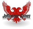 johammergames